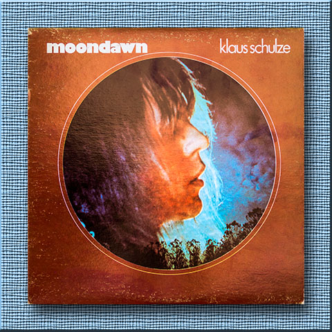 File:Moondawn1.jpg
