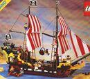 KLOCKI LEGO WIKI