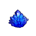 File:Stone topaz.png