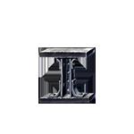 File:Structure reinforcer.png