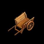 File:Cart.png
