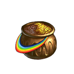 File:Lucky small pot.png