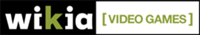 File:Wikia Video Games logo.png