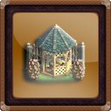File:Decorations nav box.png