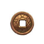 File:Lucky coin.png