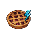 File:Pie 20 energy.png