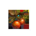 File:Apple tree market.png