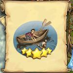 Whirlpool quest