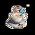Cappuccino 5energy