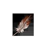 File:Eagle eagle feather.png