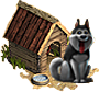 File:Guard-dog-icon.png