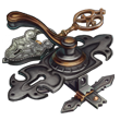 File:Lock collection.png