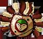 File:Eskimo mask.png