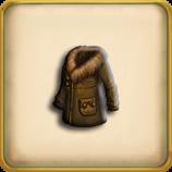 File:Bear coat framed.png
