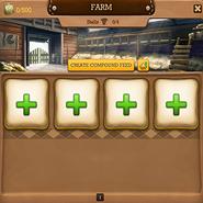 Farm stage4