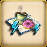 File:Dream breakfast 5 energy framed.png