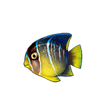 File:Sea sea-fish.png