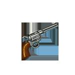 File:Cowboy revolver.png