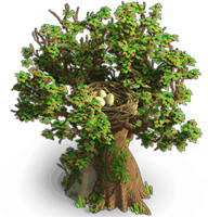 File:Oak with nest stage2.png