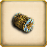 File:Hay bale for 150 portions f.png