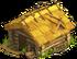 Chieftains hut stage2