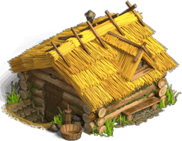 File:Chieftains hut stage2.png