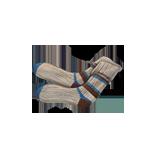File:Socks.png