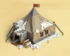 Tent Repairs P2 obj 2
