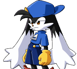 File:Klonoa Namco x Capcom 7.png