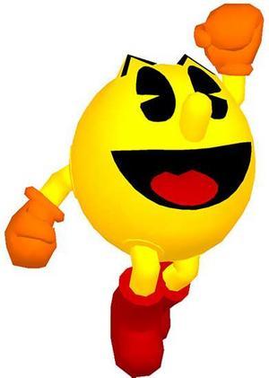 File:Pacman2.jpg