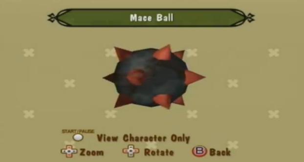 File:Mace Ball.png