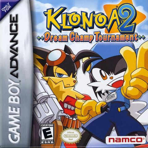 File:Klonoa-2-dream-champ-tournament-cover225155.jpg