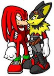 File:Guntz Ones This Echidna by guntzxknucklesclub.jpg
