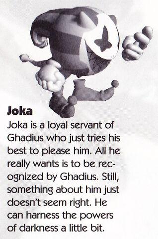 File:Klonoa Joka.jpg