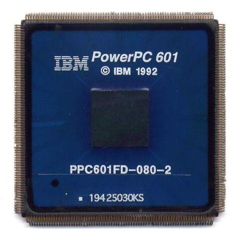File:IBM PowerPC601 PPC601FD-080-2 top.jpg
