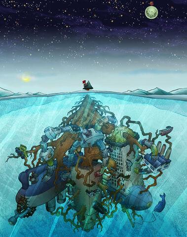 File:Kids Next Door Arctic Base.jpg