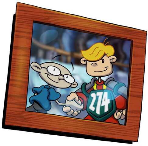 File:Numbuh 1 and Numbuh 274 .jpg