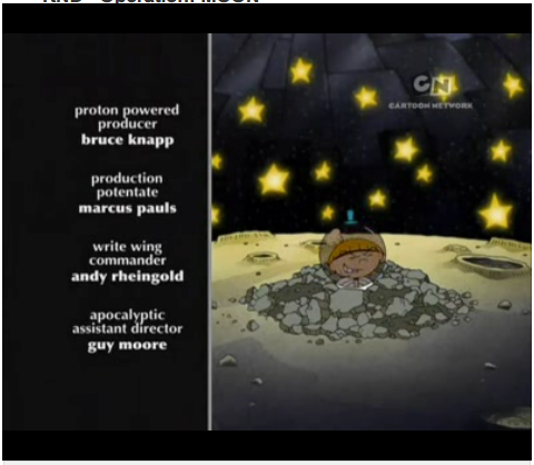 File:Wallabee buriedonthemoon OpMOON.png