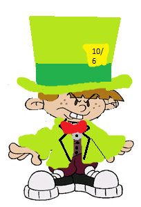 File:Mad Hatter.png