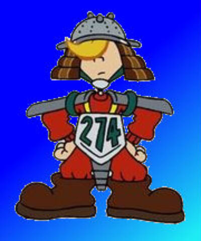 File:Numbuh 274, Chad Dickson - KND.jpg