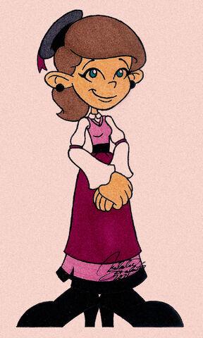 File:Natalie ''Tallie'' Bell .jpg