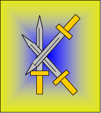 File:Knight Symbol.png