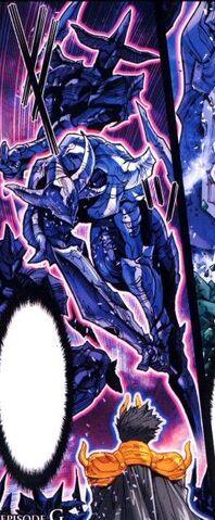 File:Titan soldiers 00.jpg