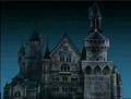 Thumbnail for version as of 12:15, November 14, 2011
