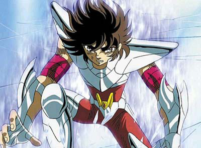 File:Saintseiya1.jpg