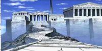 Tempio di Ade