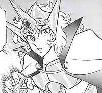 File:200px-Saint-Misty-manga.jpg