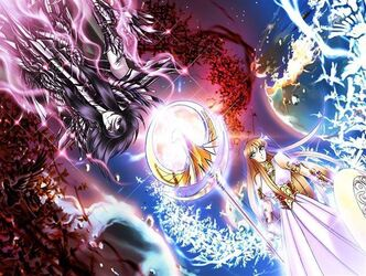 Hades army