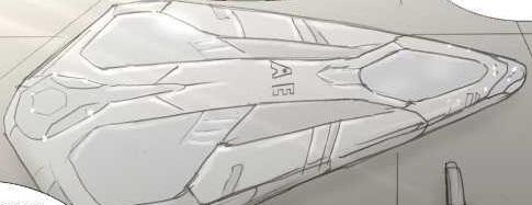 File:01-cruiser2.jpg