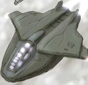 03-carrier1